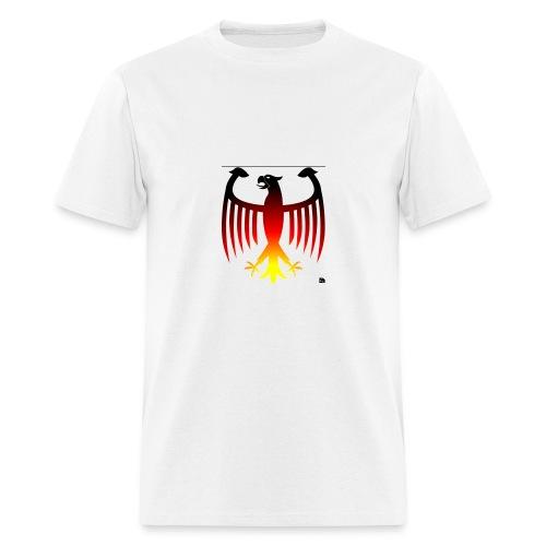 German apparel - Men's T-Shirt