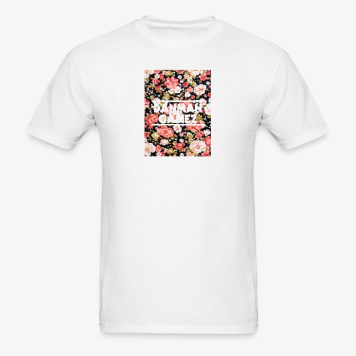 DanmanGamez - Men's T-Shirt