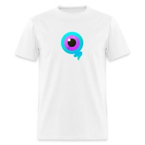 Ffbrostube - Men's T-Shirt
