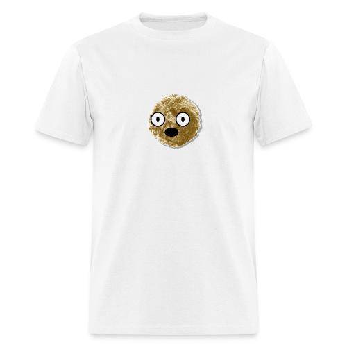 Furball - Men's T-Shirt