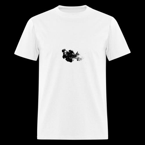 OG1's - Men's T-Shirt