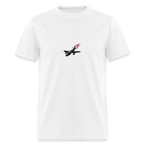 Pilit Logo - Men's T-Shirt