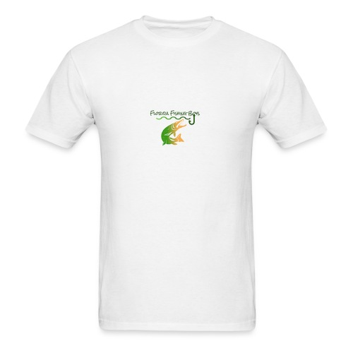 FloridaFB - Men's T-Shirt