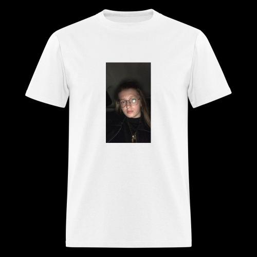 Slicklluc - Men's T-Shirt