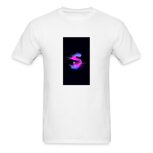 Handbag - Men's T-Shirt