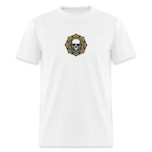 St.Muerte - Men's T-Shirt