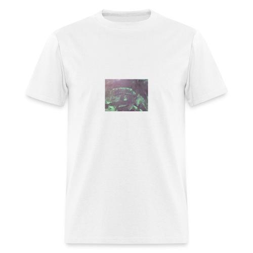 kai's murch - Men's T-Shirt