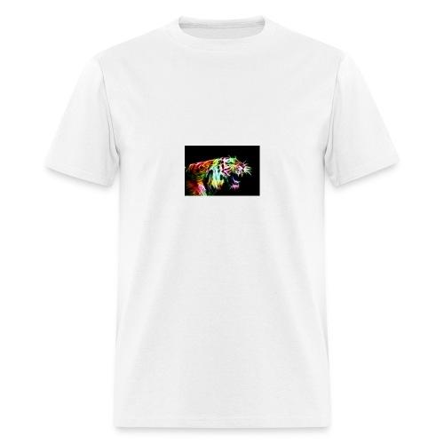 1375863058 14 640x426 - Men's T-Shirt