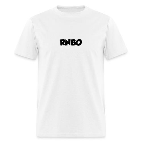 RNBO - Men's T-Shirt