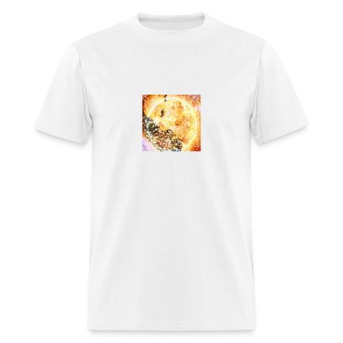 ariana - Men's T-Shirt