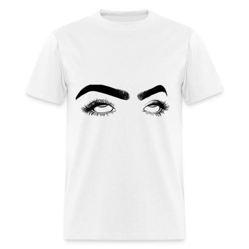 petty - Men's T-Shirt