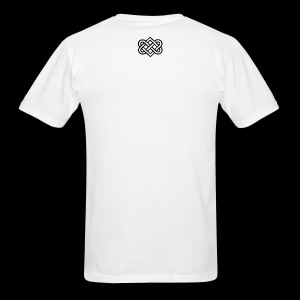 Symbol Of Love - Men's T-Shirt