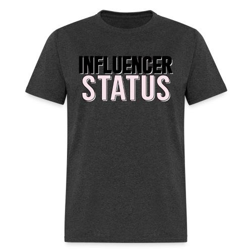Are you an influencer!? - Men's T-Shirt