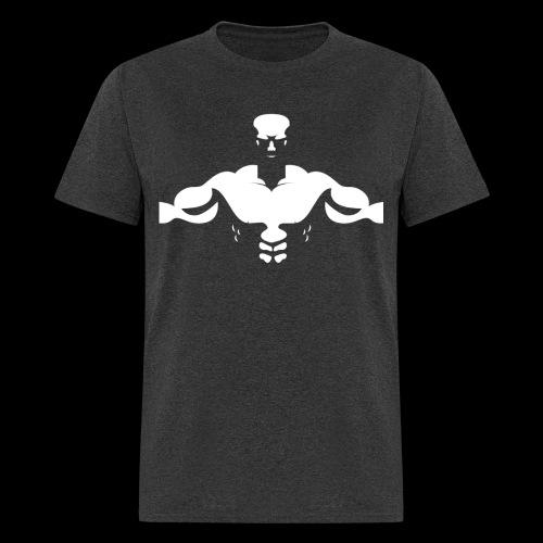 imageedit 6 3467451531 png - Men's T-Shirt