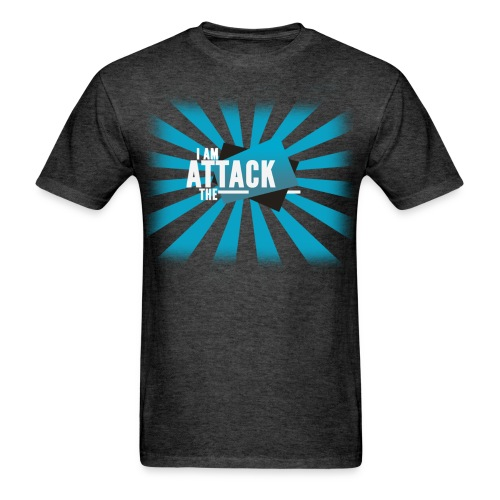 rayy - Men's T-Shirt