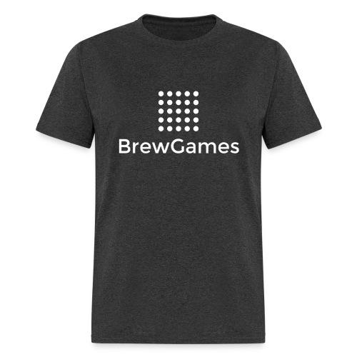 download 1 png - Men's T-Shirt
