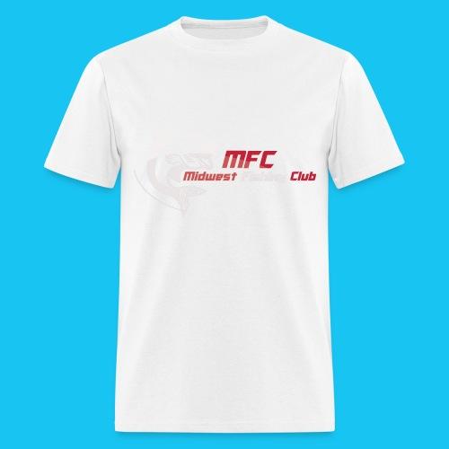 prostaffWR - Men's T-Shirt