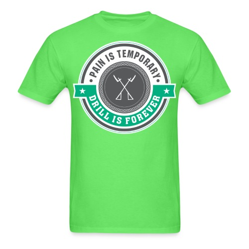 1 png - Men's T-Shirt