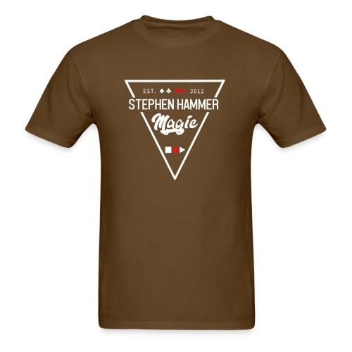Image1big2 png - Men's T-Shirt