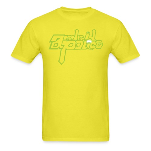 kaehyu Design 1 - Men's T-Shirt