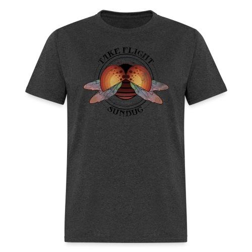 Take Flight - Men's T-Shirt