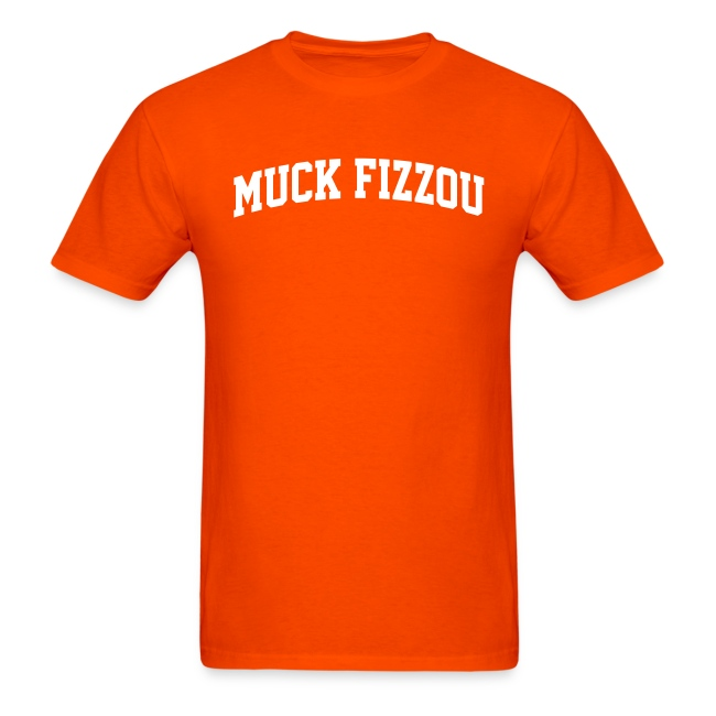 tennessee muck design