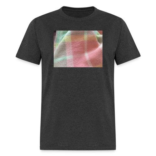 Jordayne Morris - Men's T-Shirt