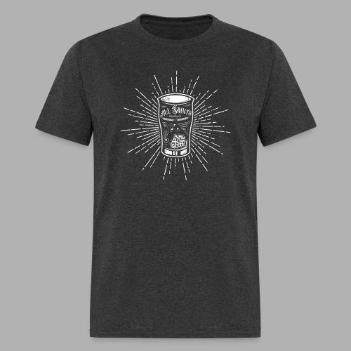 All Saints Celebration Mug - Men's T-Shirt
