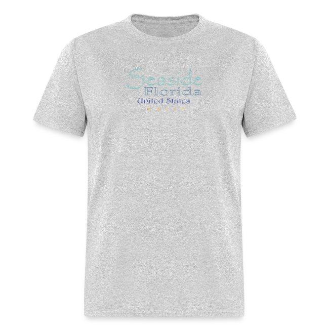 Seaside Shirt Designs_PNG