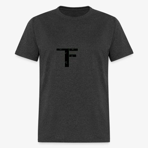 Team Forge sigh - Men's T-Shirt