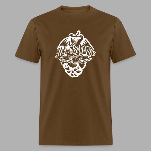 All Saints Hops - Men's T-Shirt