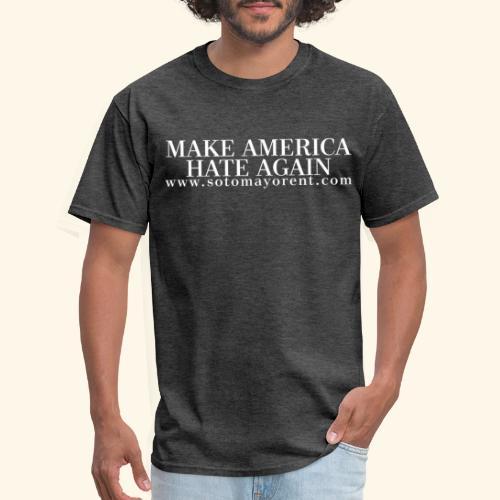 maha - Men's T-Shirt