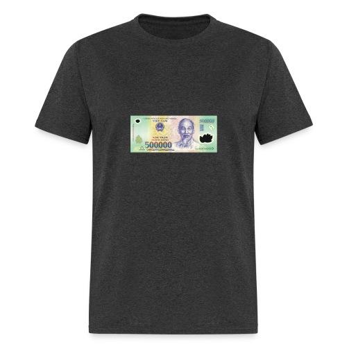 500000t - Men's T-Shirt
