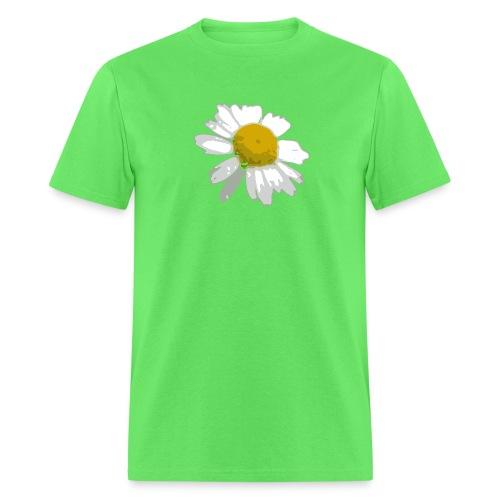 Daisy - Men's T-Shirt