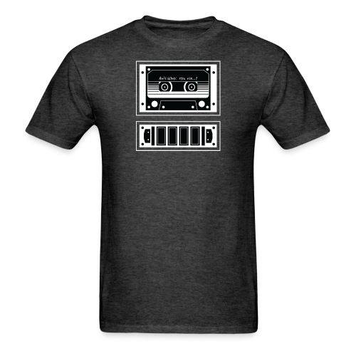 Awesome Mix - Men's T-Shirt
