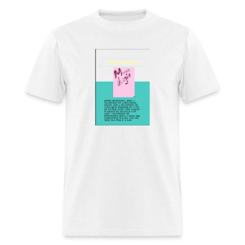 Support.SpreadLove - Men's T-Shirt