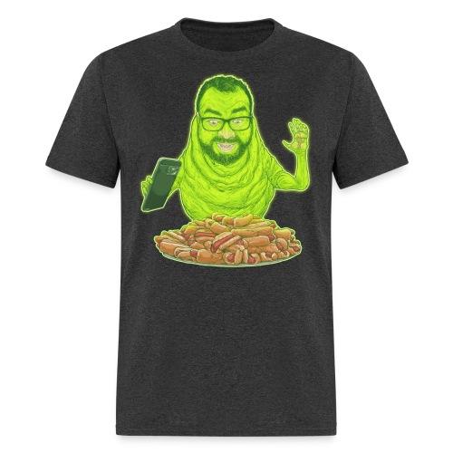 Slimer Jorge - Men's T-Shirt
