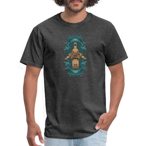 Goth Logo - Men's T-Shirt
