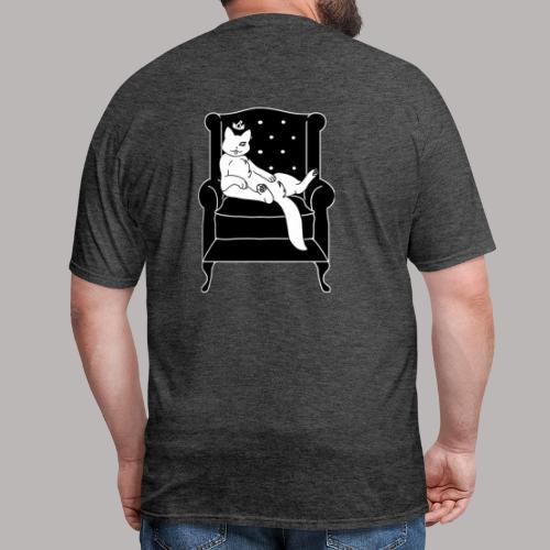 OG Pussy - Men's T-Shirt