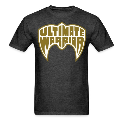 UW Limited Edition - Men's T-Shirt