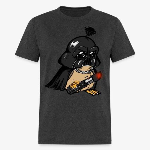DarthPorg - Men's T-Shirt