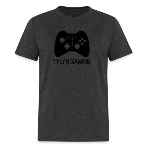 Merch Design 1 v1 - Men's T-Shirt