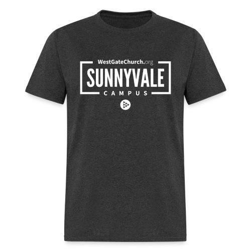 WestGate Church Sunnyvale Campus - Men's T-Shirt