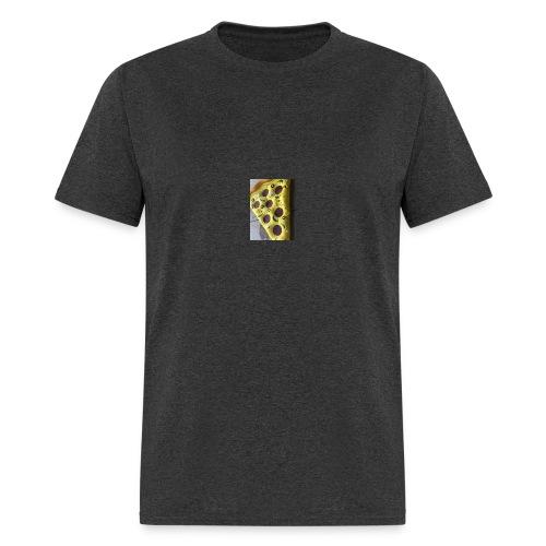 Pizza 2 - Men's T-Shirt