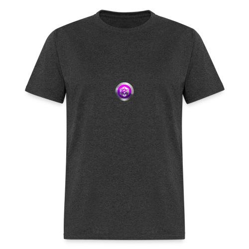 unnamed 1 zma2525 - Men's T-Shirt