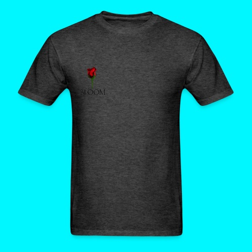 Bloom Season 1 - Men's T-Shirt