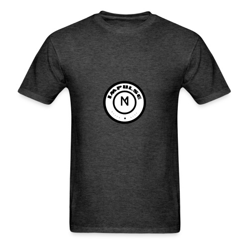 Impulse Clothing - Men's T-Shirt