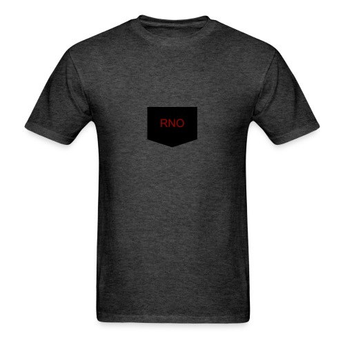 RNO - Men's T-Shirt