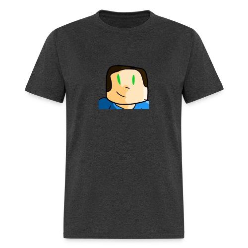 MCSings Hoodie!!1 - Men's T-Shirt