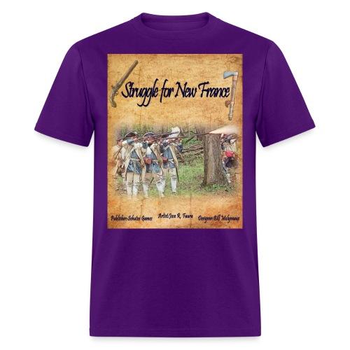 SFNF - Men's T-Shirt